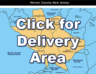 Click for Delivery Area
